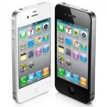 iPhone 4 screen repair surrey